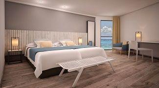 Hotel Agaró - Chipiona